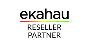 ekahau wireless technology
